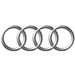 Thule Car Roofracks for AUDI Cars