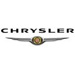 Thule Car Roofracks for CHRYSLER Cars