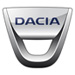 Thule Car Roofracks for DACIA Cars
