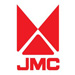 Thule Car Roofracks for JMC Cars