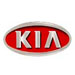 Thule Car Roofracks for KIA Cars
