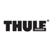 Thule Car Roofracks for ACURA Cars
