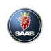 Thule Car Roofracks for SAAB Cars