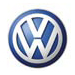Thule Car Roofracks for VOLKSWAGEN Cars