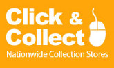 Click & Collect - Canoe Shops Group