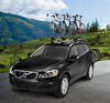Car Roof Racks for carrying Bikes