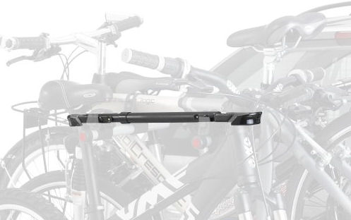 Thule Accessories Roof Rack Supplies