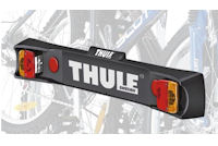 Thule Light Board 976