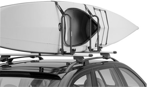 Thule Kayak Stacker 520 1 Roof Rack Supplies