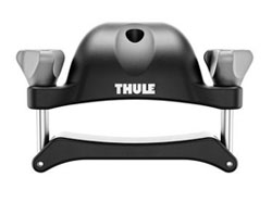 Folding J Bars from Thule for sale