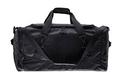 Thule Go Pack Roof Box Bags