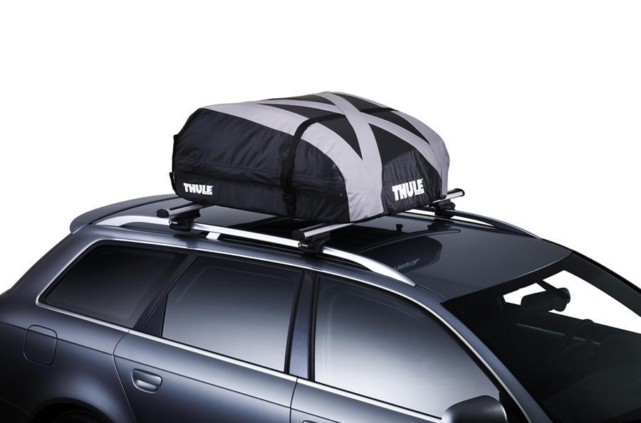 Thule Ranger Soft Roof Box Bag