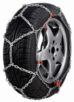Thule CB-12 Snow Chains