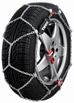 Thule CG-9 Snow Chains