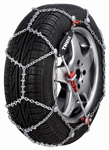 Thule CL-10 Snow Chains