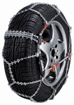 Thule CS-10 Snow Chains