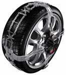 Thule K-Summit Snow Chains