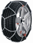 Thule XB-16 Snow Chains