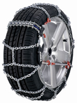 Thule XS-16 Snow Chains