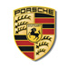 Thule Roof Bars for PORSCHE Vehicles
