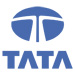 Thule Roof Bars for TATA Vehicles